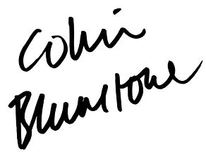 Colin-Signature-HR.jpg