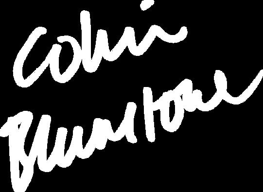 Colin Signature White.png