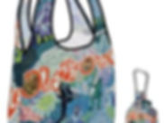 Odessey & Oracle Tote