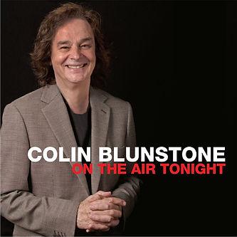 Colin-Blunstone.jpg