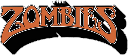 Zombies Orange Logo.png