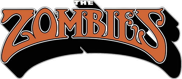 Zombies Orange Logo.png