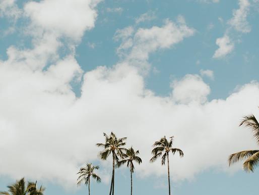 Sun Soul Style : Kauai Guide