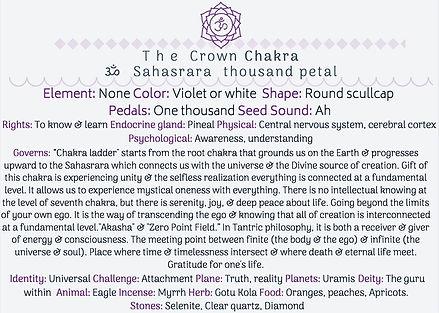 7) crown chakra flash card.jpeg