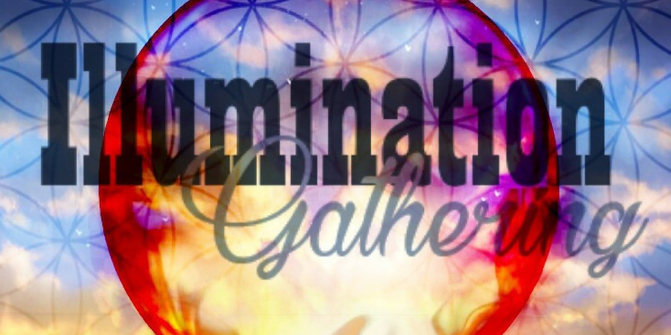 Illumination Gathering