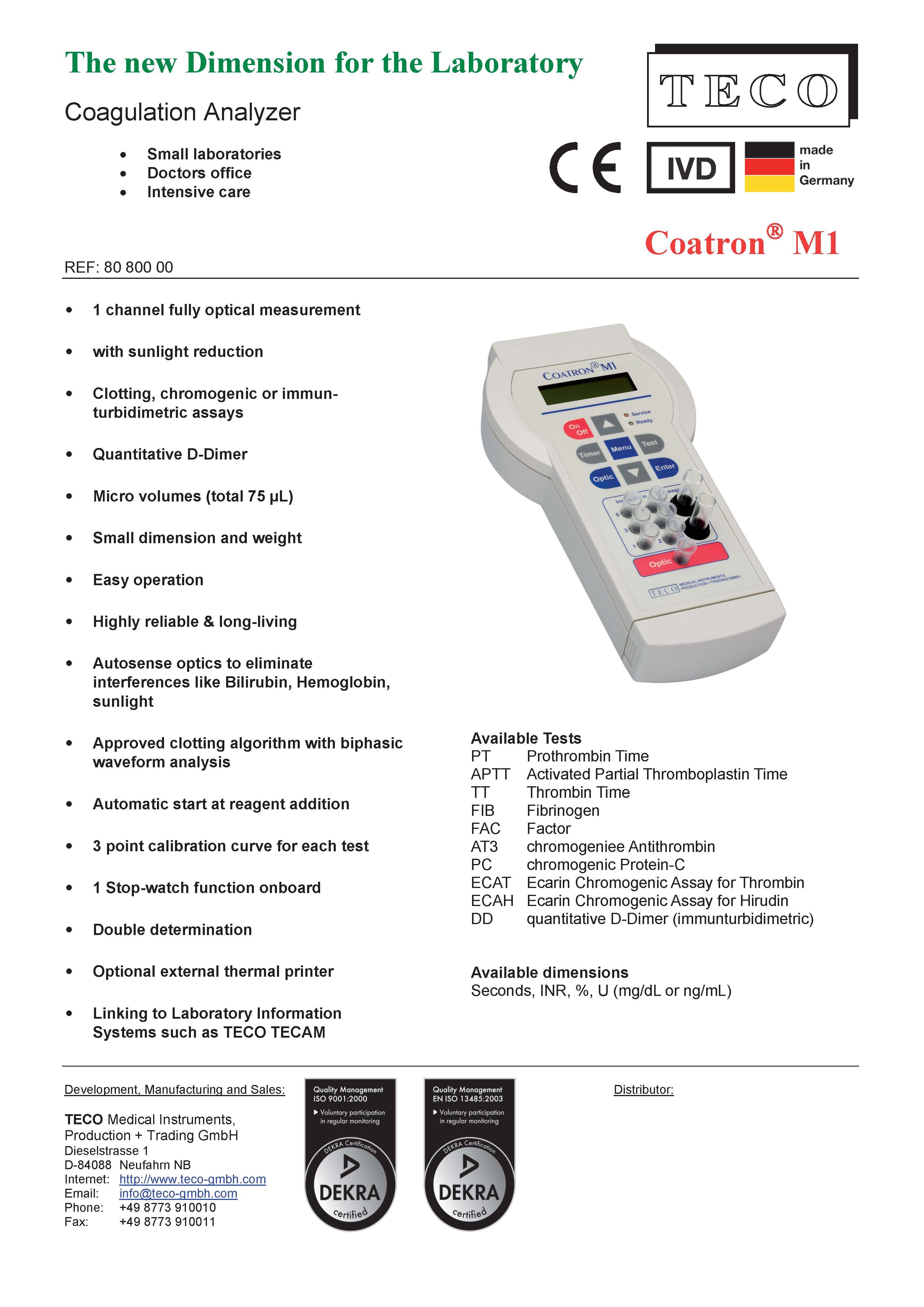COATRON-M1_Pagina_1