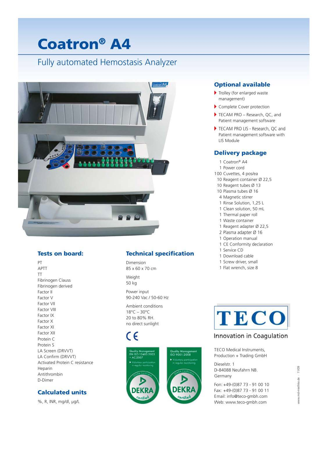 COATRON-A4_Pagina_6