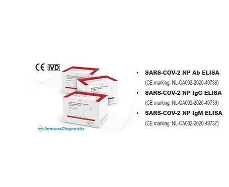 NEW elisa Covid2.jpg