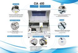 CIA600_P2