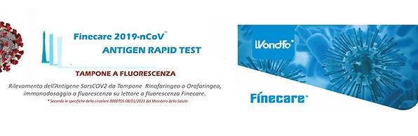 Covid19-Fluorescenza_fin3.jpg