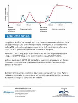RAPID TEST brochure Corona_ita_Pagina_1_