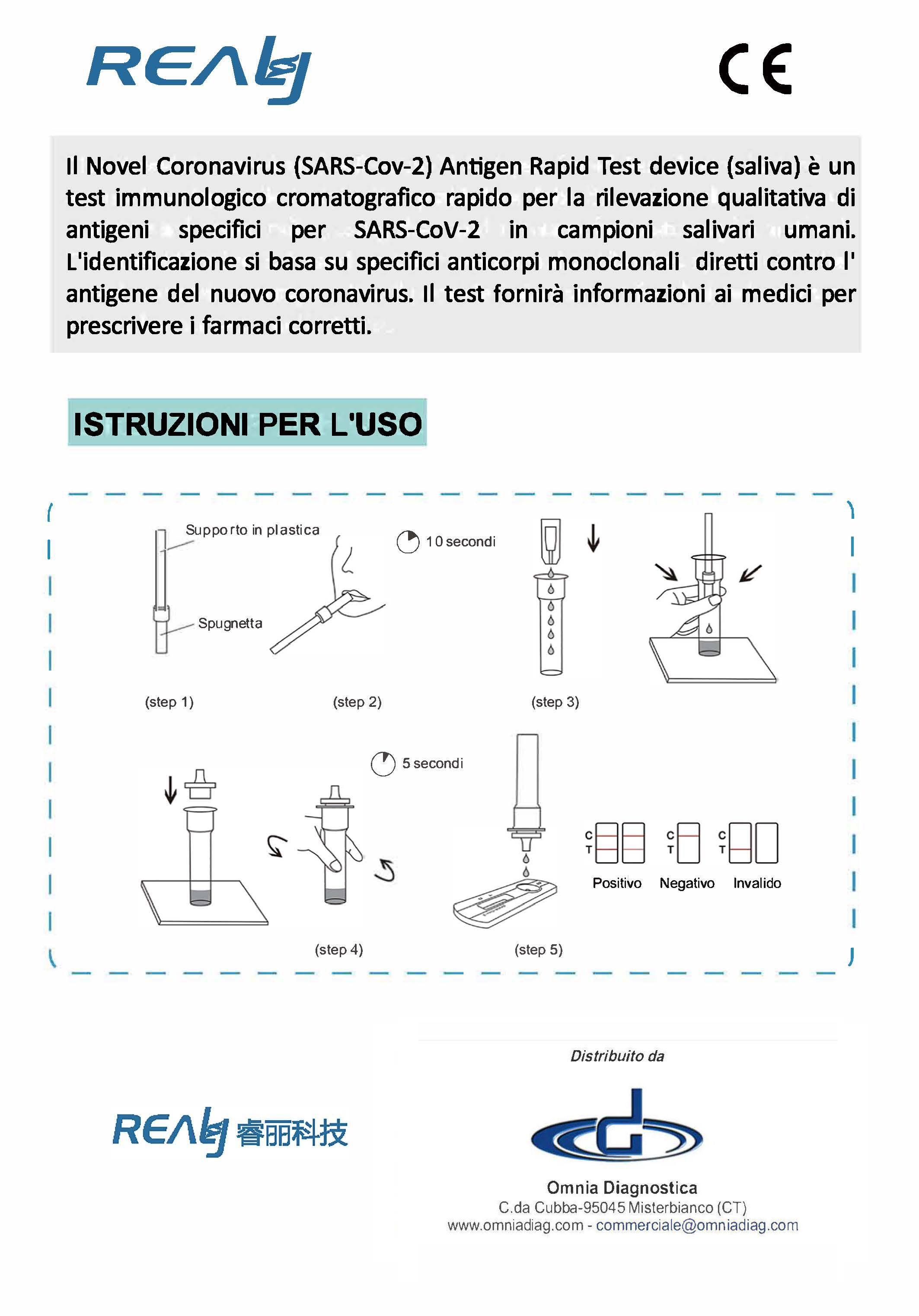 SARS Cov-2 SALIVA Antigen Test_ITA_P2