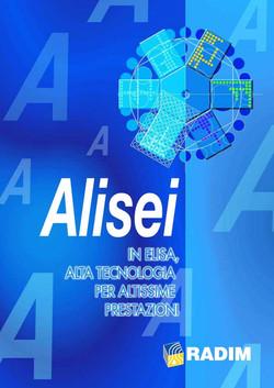 alisei depliant_Pagina_6