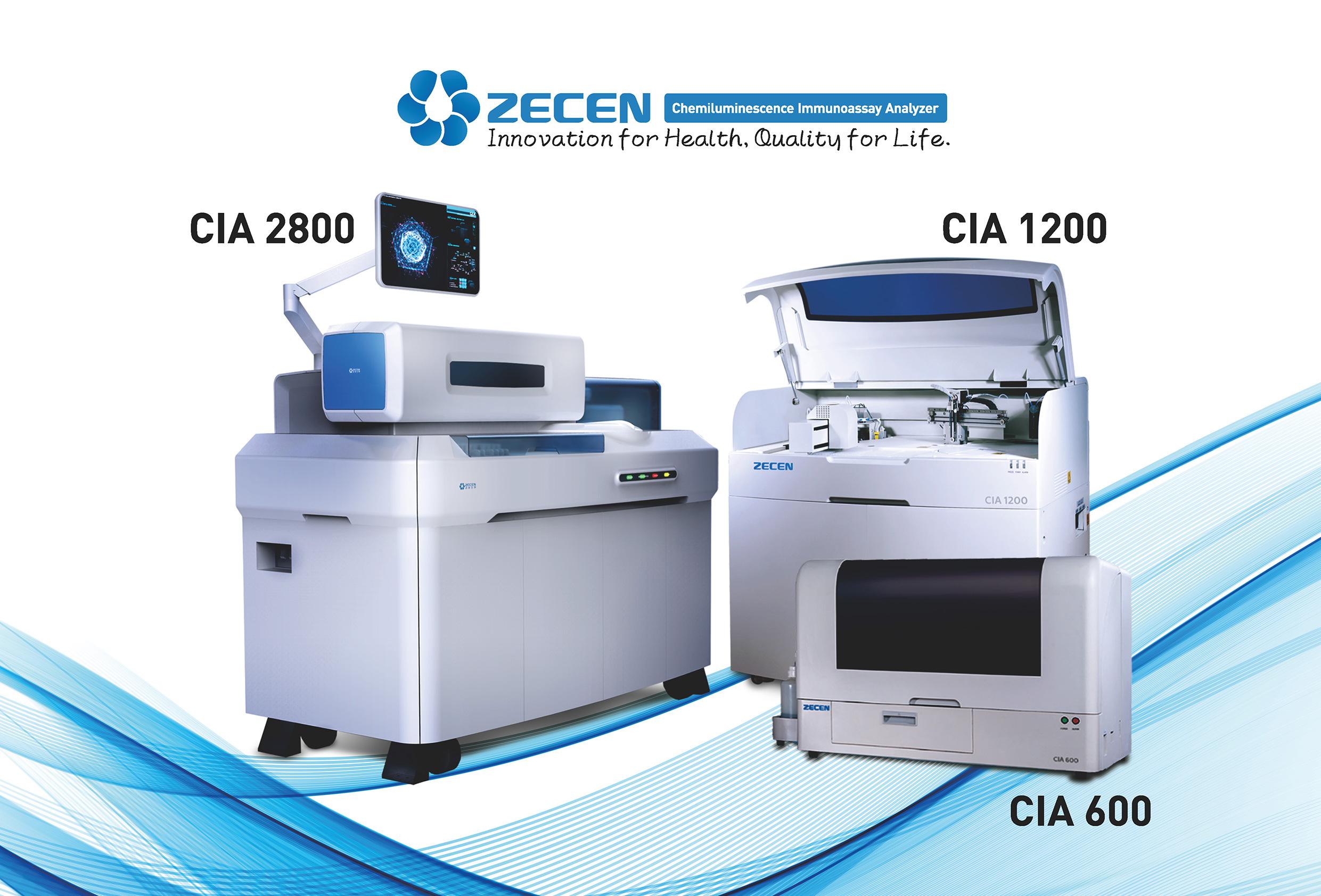 CIA600_P4