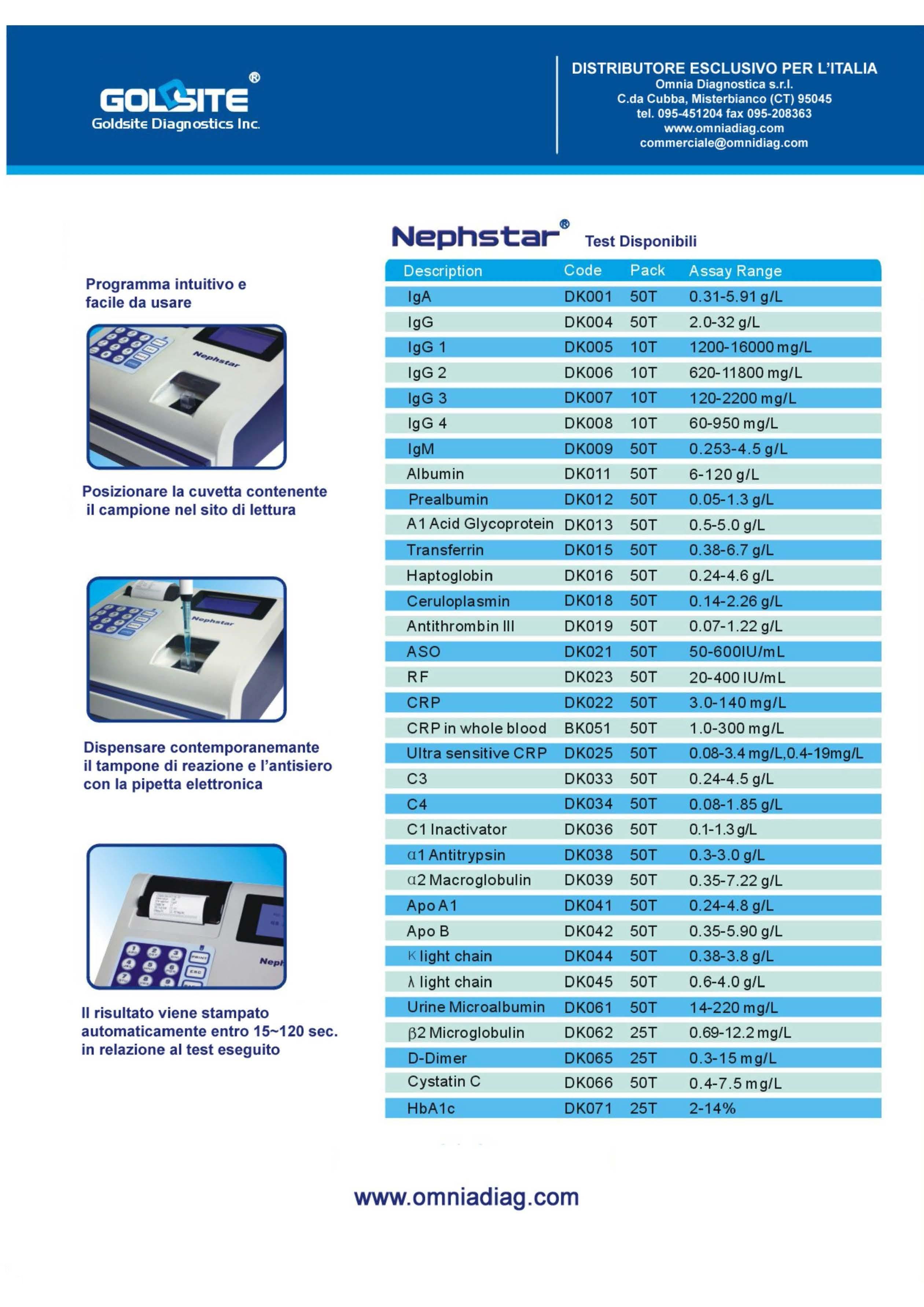 NEPHSTAR_Pagina_3