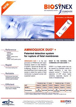 Amnioq_pagina_1