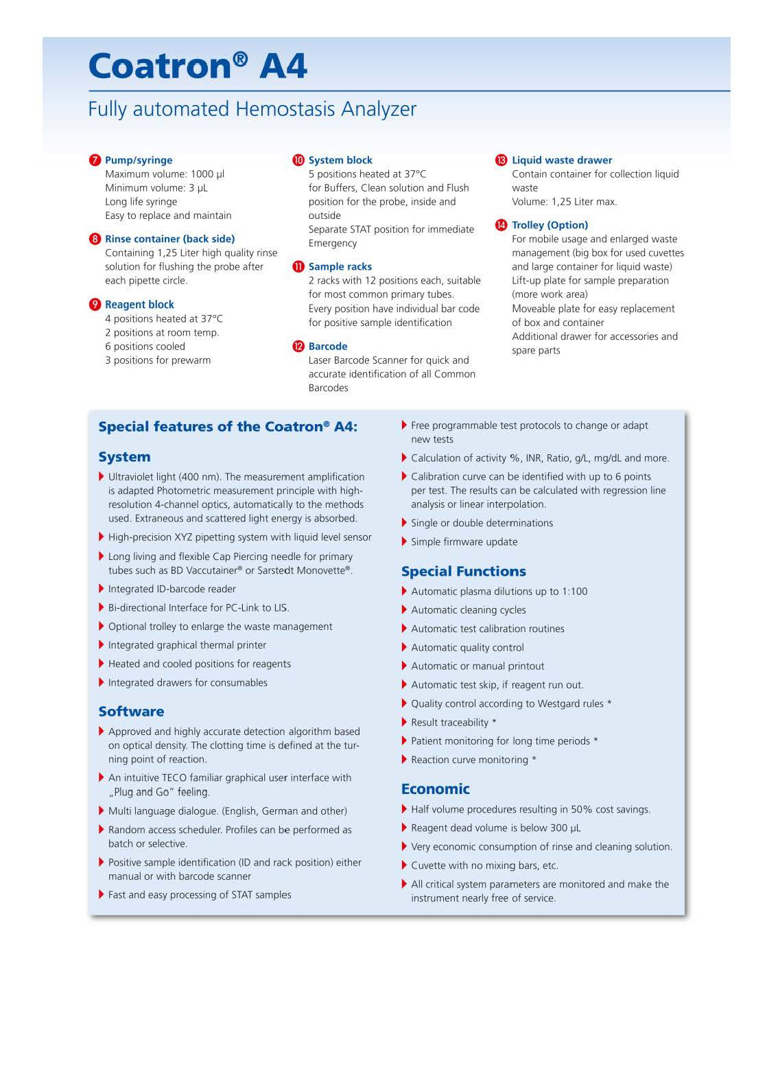 COATRON-A4_Pagina_5