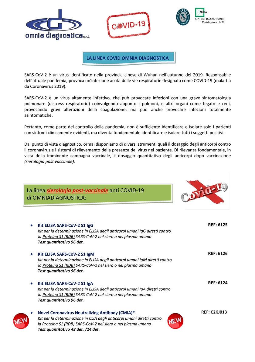 linea covid omniadiagnostica_Pagina_1X.j