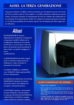 alisei depliant_Pagina_1
