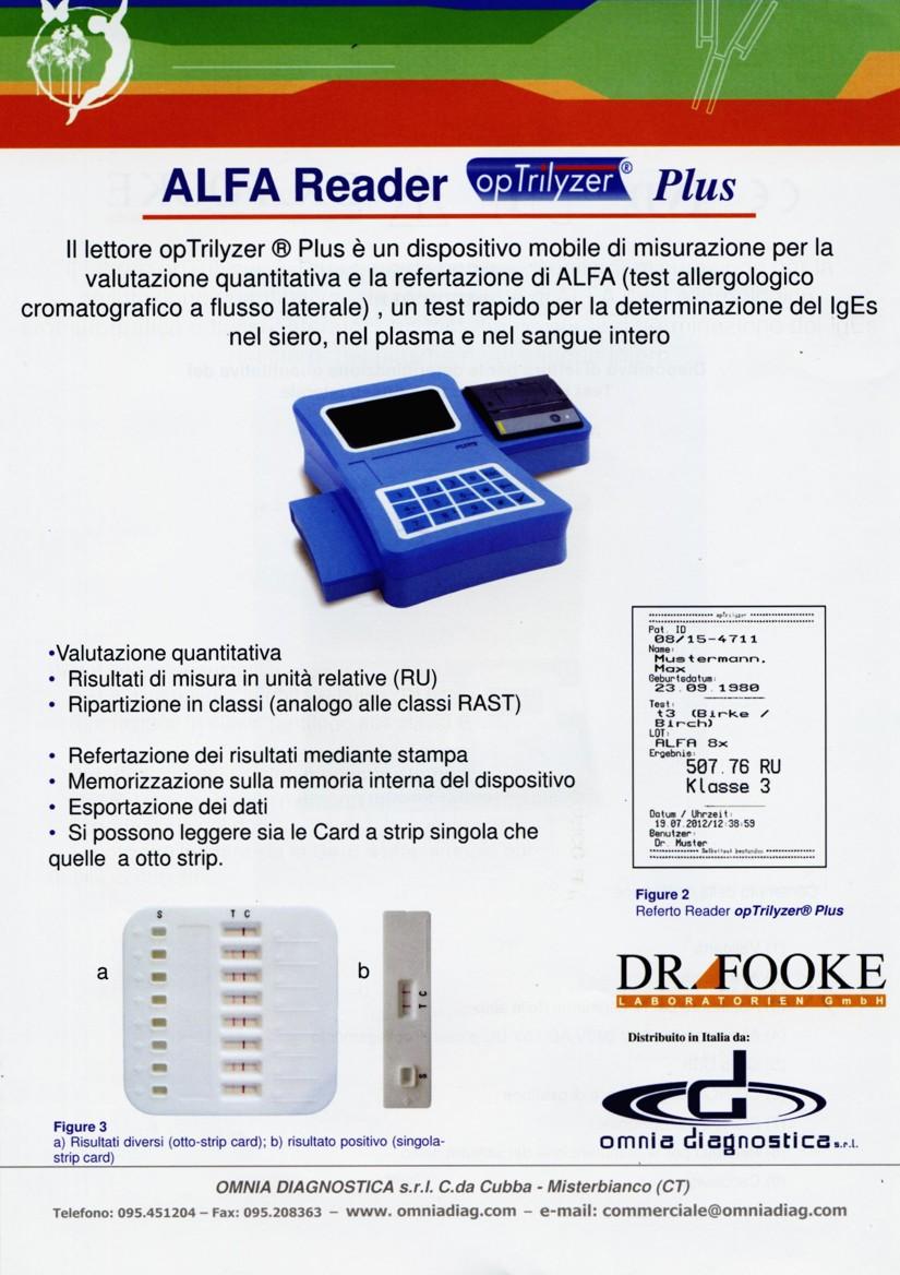 alfa reader_Pagina_1