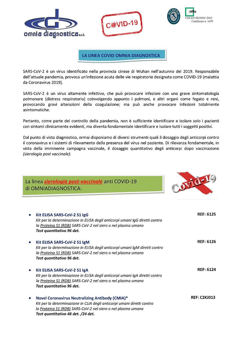 linea covid omniadiagnostica_Pagina_1_ne