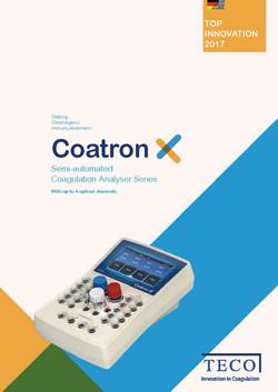 Coatron X_Pagina_1