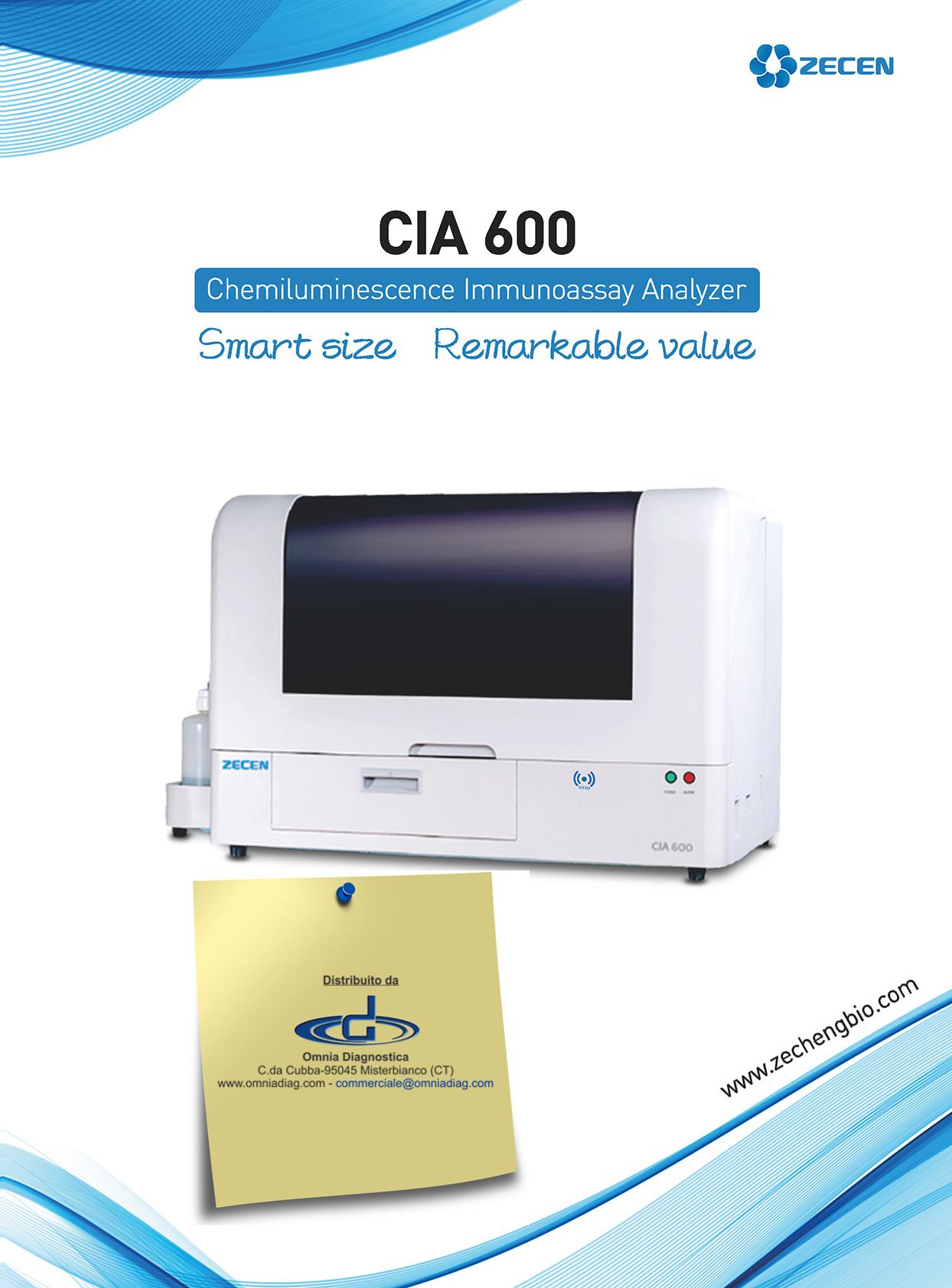 CIA600_P1_DIS_POST