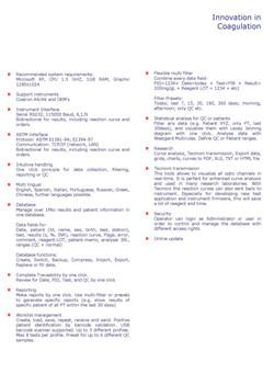 COATRON-A6_Pagina_6