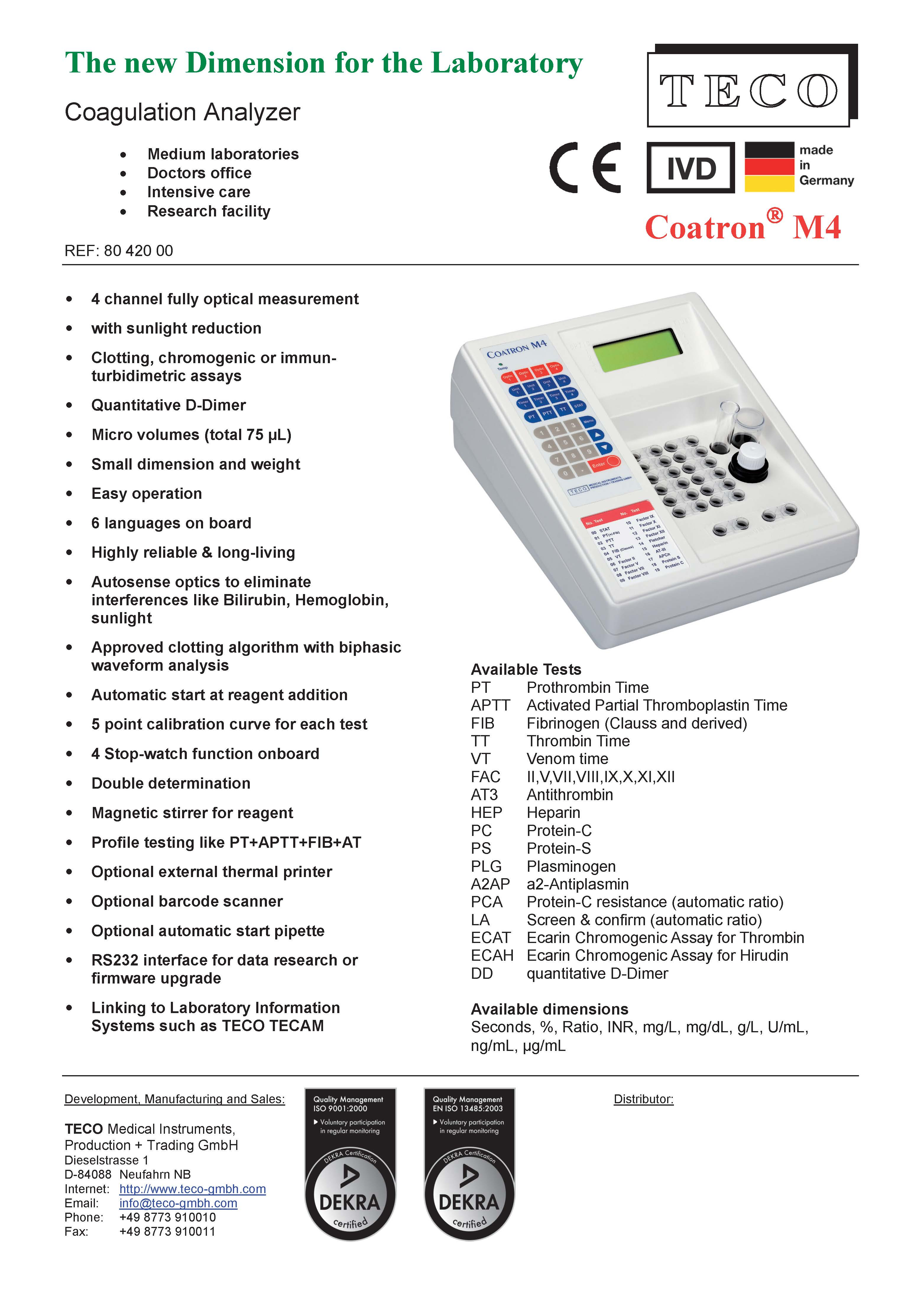 COATRON-M4_Pagina_1