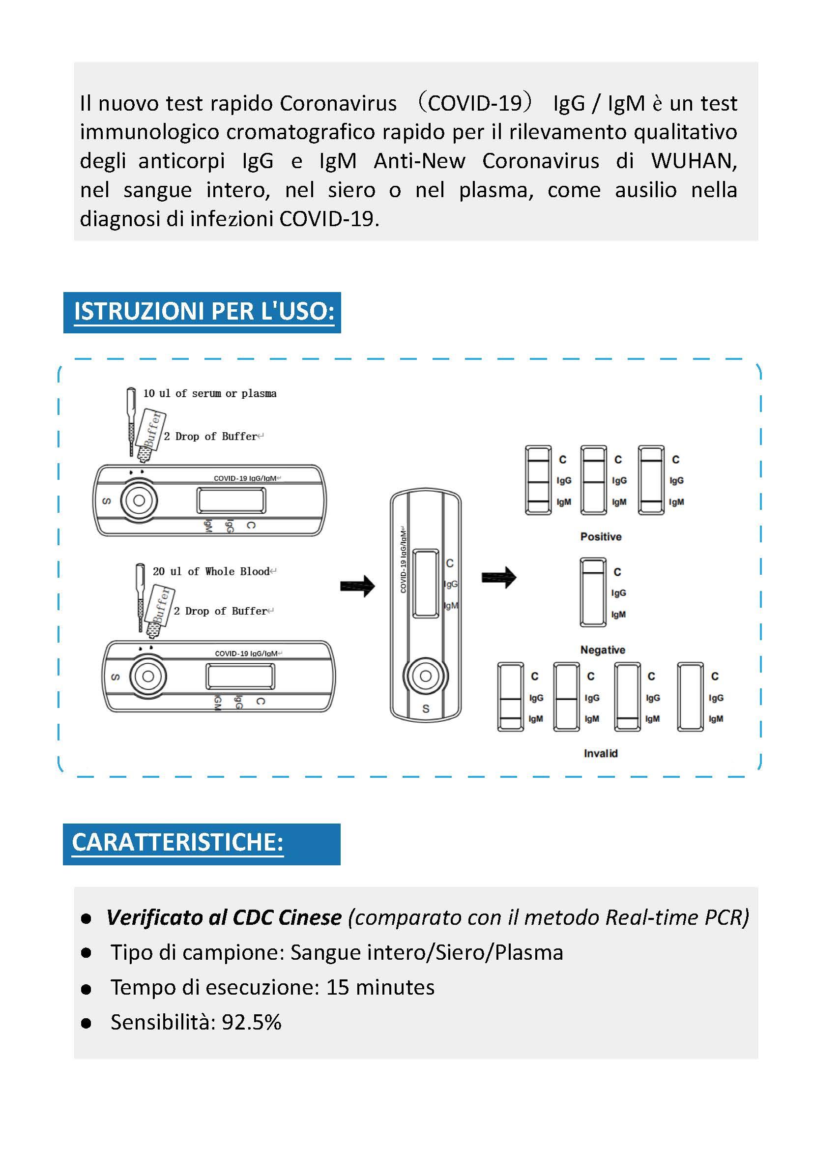 RAPID TEST brochure Corona_ita_Pagina_2.