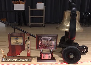 Snider Football: A Tradition of Champions