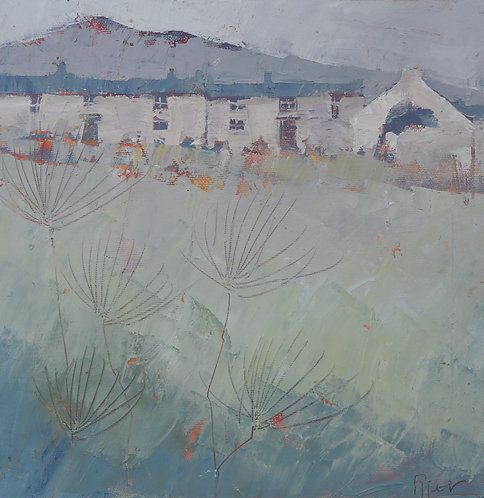 Distant Carn - £750