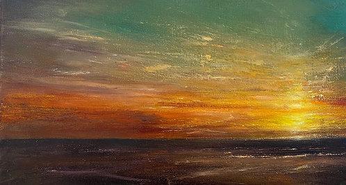 Last Light- £285