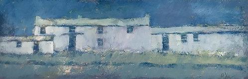 Soft Blue- £680