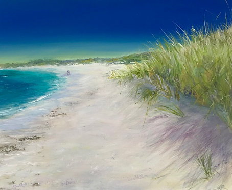 Champagne Sands- £440