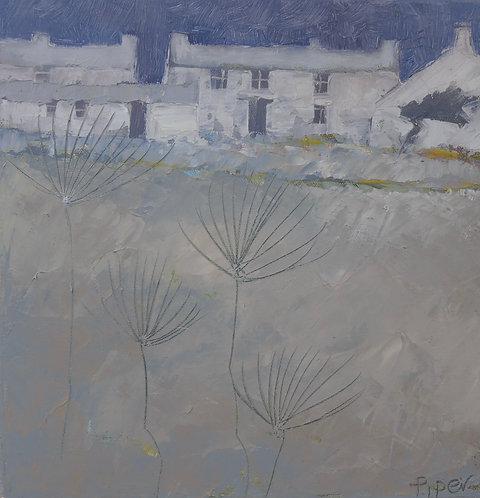 Penwith Winter - £750
