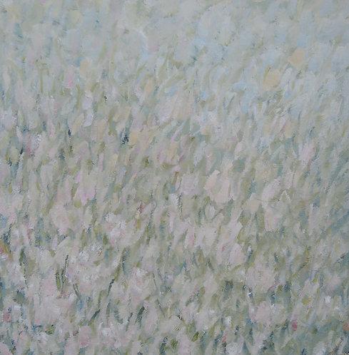 Late Magnolia - £525