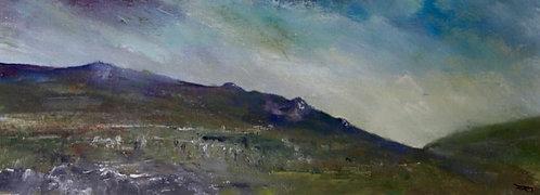 Penwith Moor- £190