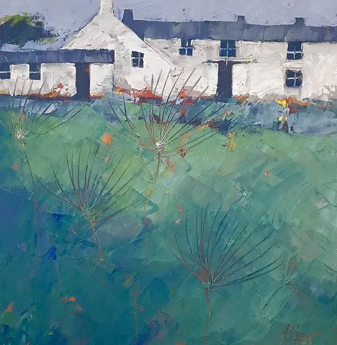 Cottage Farm- £750