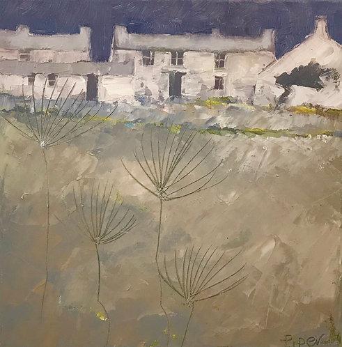 Penwith Winter- £695