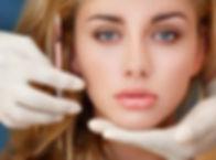 Austin-Botox-Injections-640x300_edited.jpg