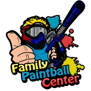 FPC NEW LOGO.png