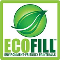 ecofill.png