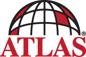 Atlas_Corporate_Logo_-_Black_Red.jpg