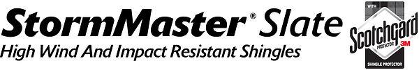 StormMasterSlate_FeaturingSG_Black.jpg
