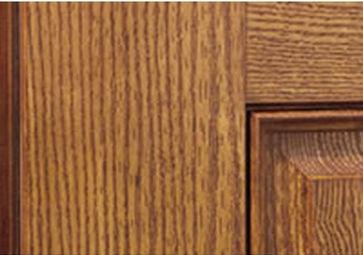 4-Fiber-Classic Oak Detail.jpg