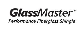 GlassMaster_Logo_K.jpg