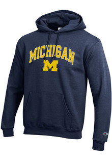 College winter collection