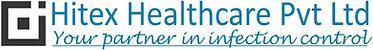Hitex Healthcare Correct Logo.jpg