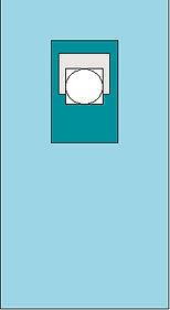 Craniotomy_drape.jpg